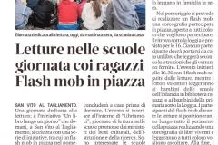 2019/10/24 Messaggero Veneto