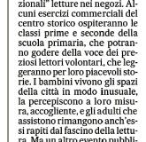 2019/10/25 Il Gazzettino