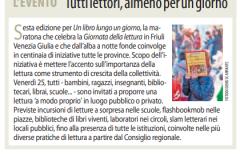 2019/10/25 Il Friuli