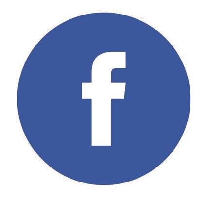 Logo Facebook - Iscriviti all'evento Un libro lungo un giorno